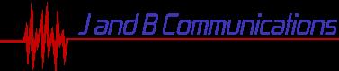 J & B Communications Inc.